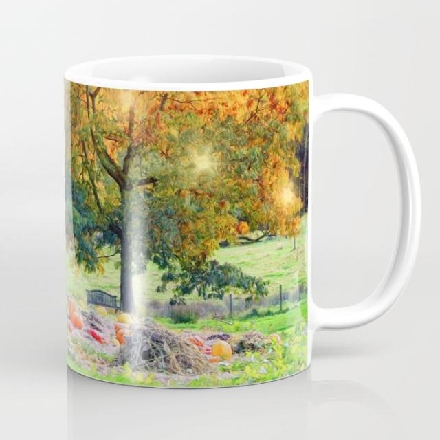 pp-mug